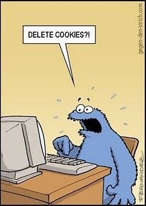 edible... - meme