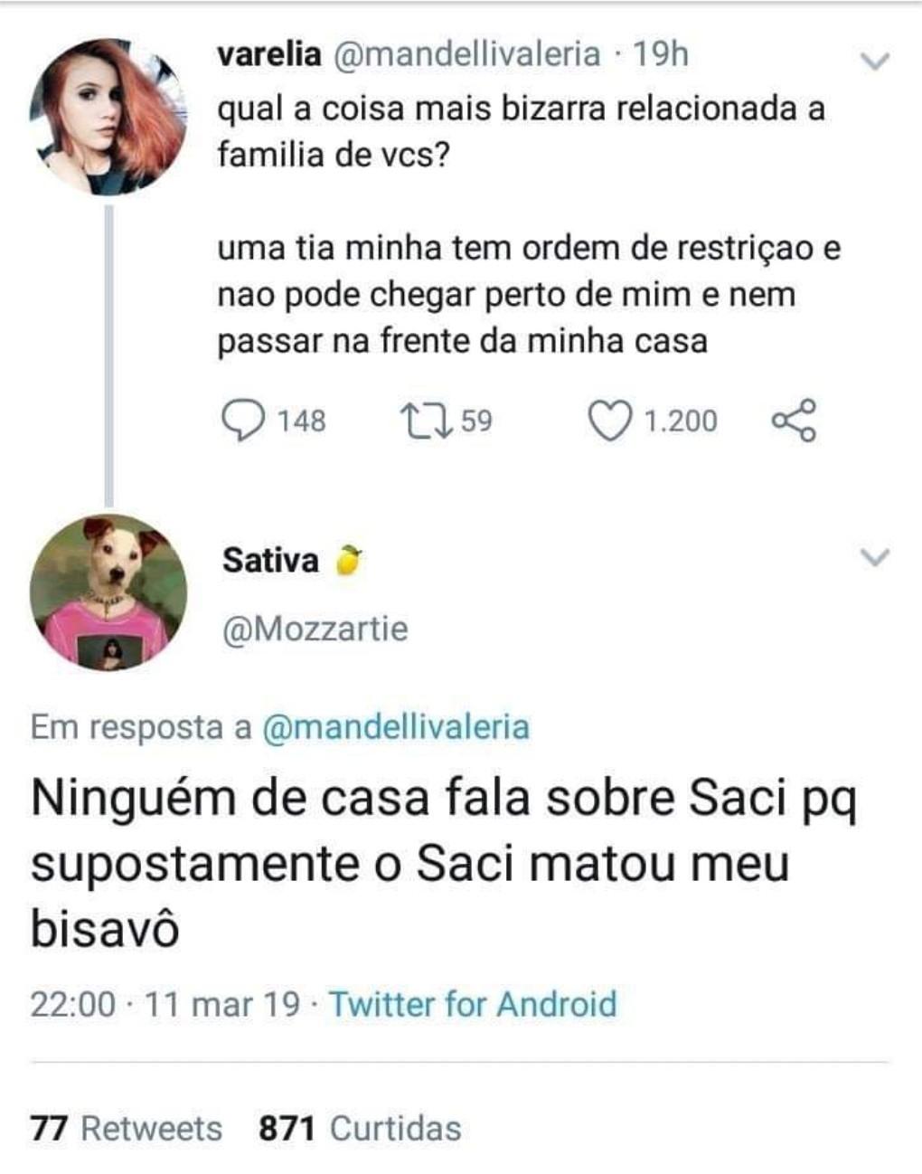 (A)SACIno - meme