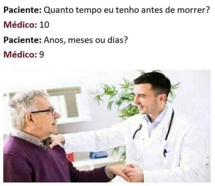 8 - meme