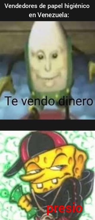 Vjgj - meme