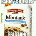 Altri biscotti