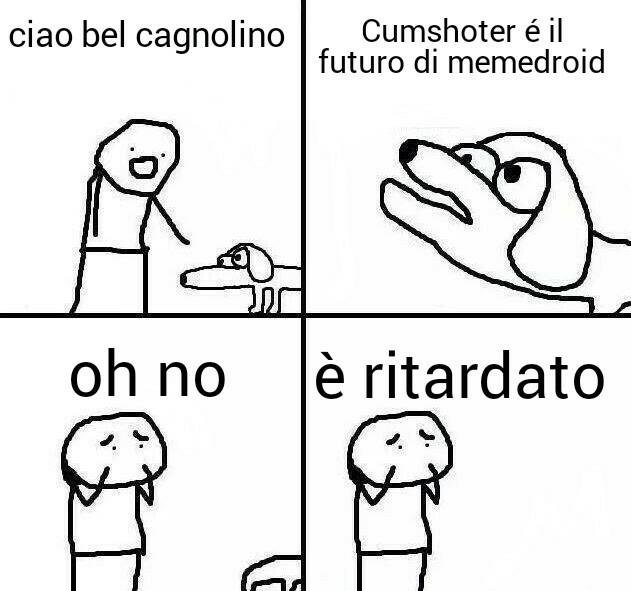 Basta Repost - meme