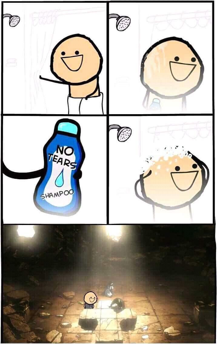 SHIIIIZAAAAAAAAA!!!! - meme