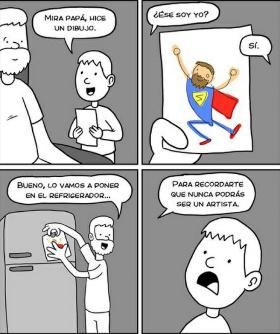 Titulo jjd - meme