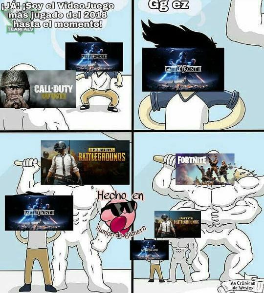Aceotenlo pls - meme