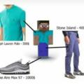 Outfit (versión españa)