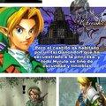 Este Link...