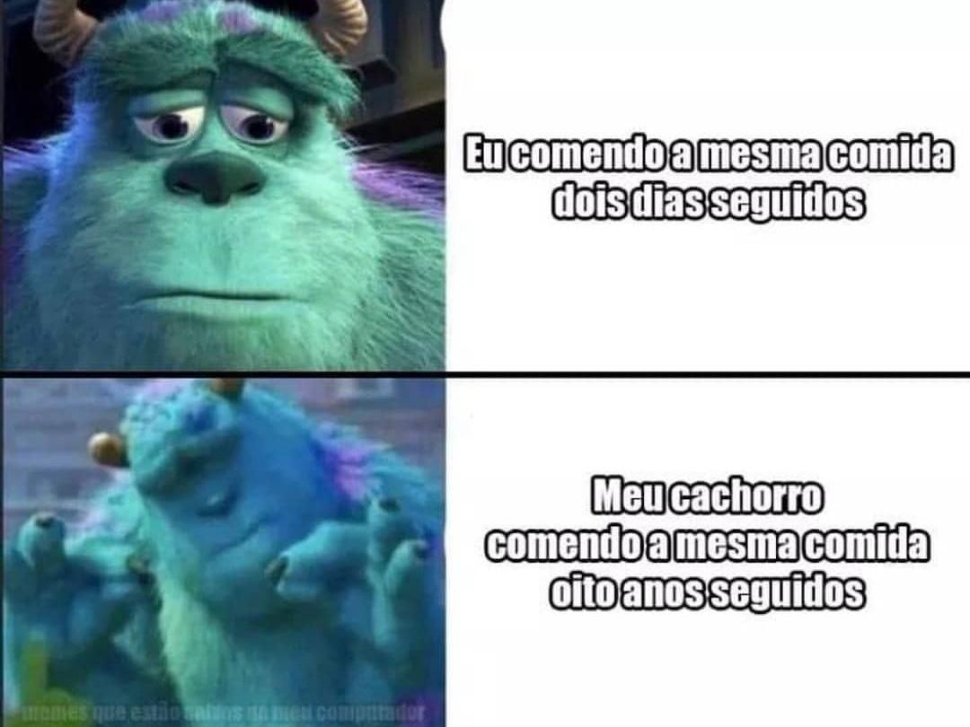Ventilador - meme
