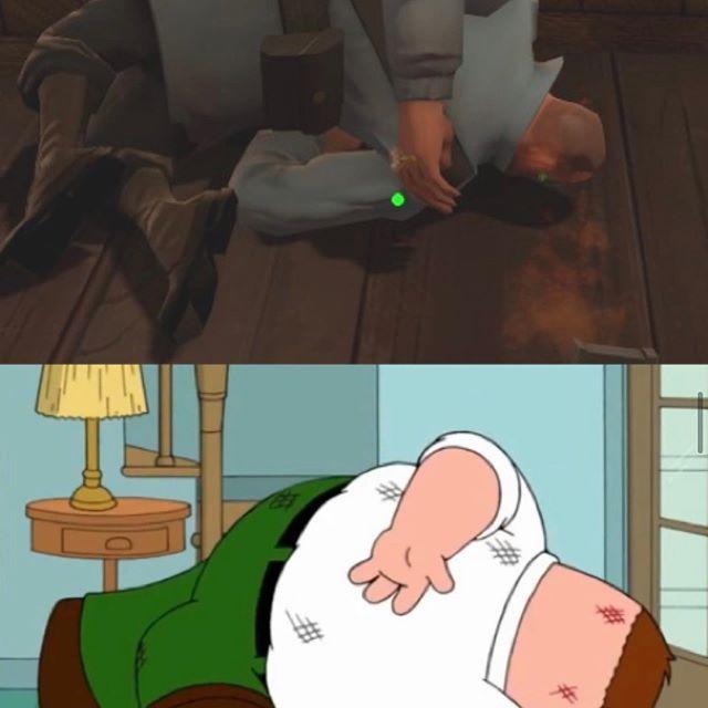 The Best Family Guy Memes Memedroid