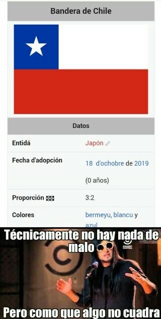 Wikipedia se drogo - meme