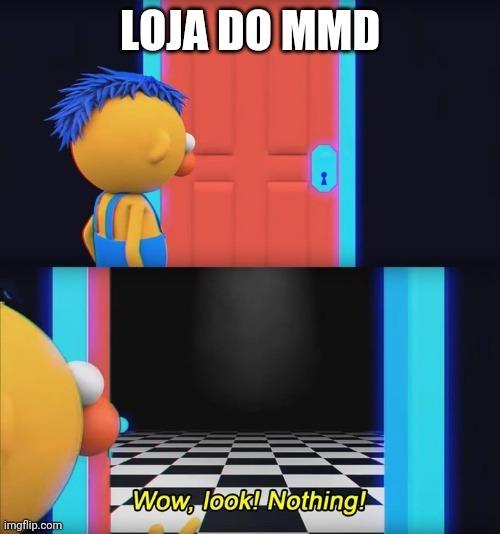 Kkkkkkkk - meme