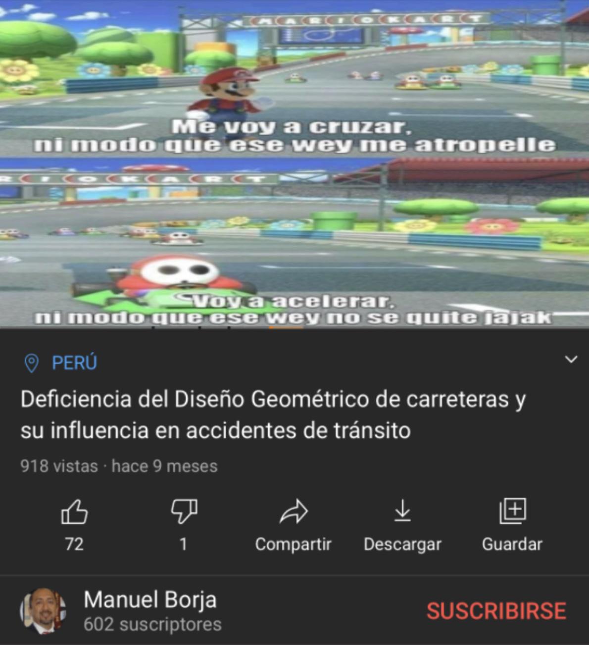 imagen original de El_vromas_1 - meme