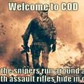 Tactical Nuke Active...