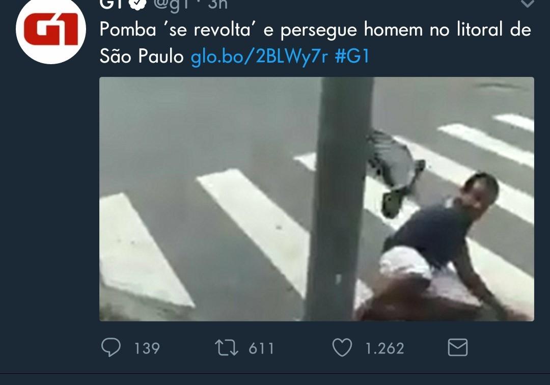 Kkkkkkkkkkk,meu Brasil querido - meme