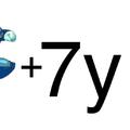 Matemáticas hijo X