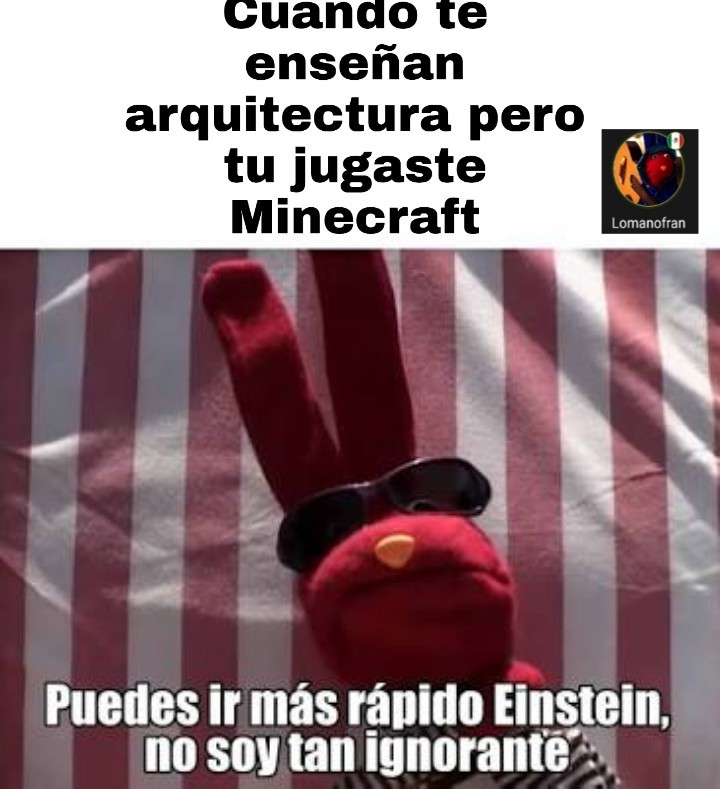 Juan carlos - meme