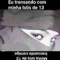 lolis