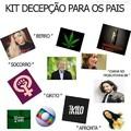 Kit gay