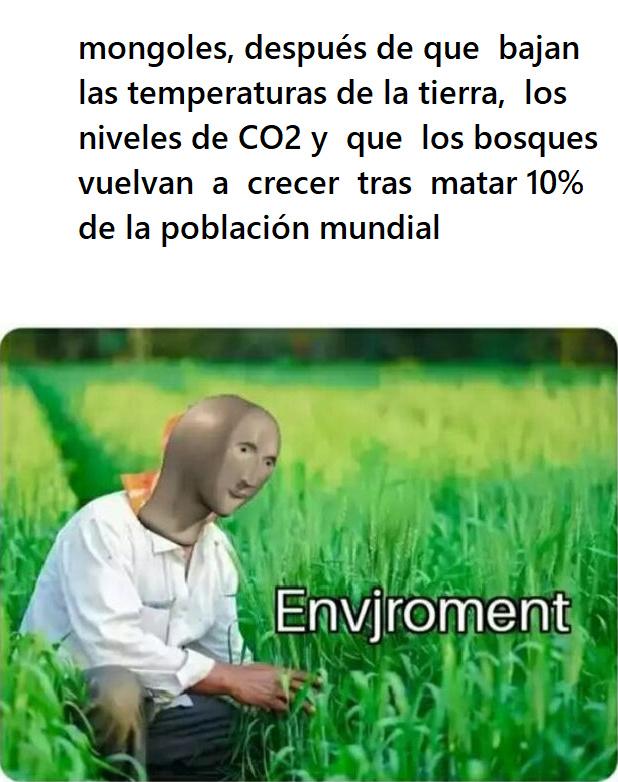 dx - meme
