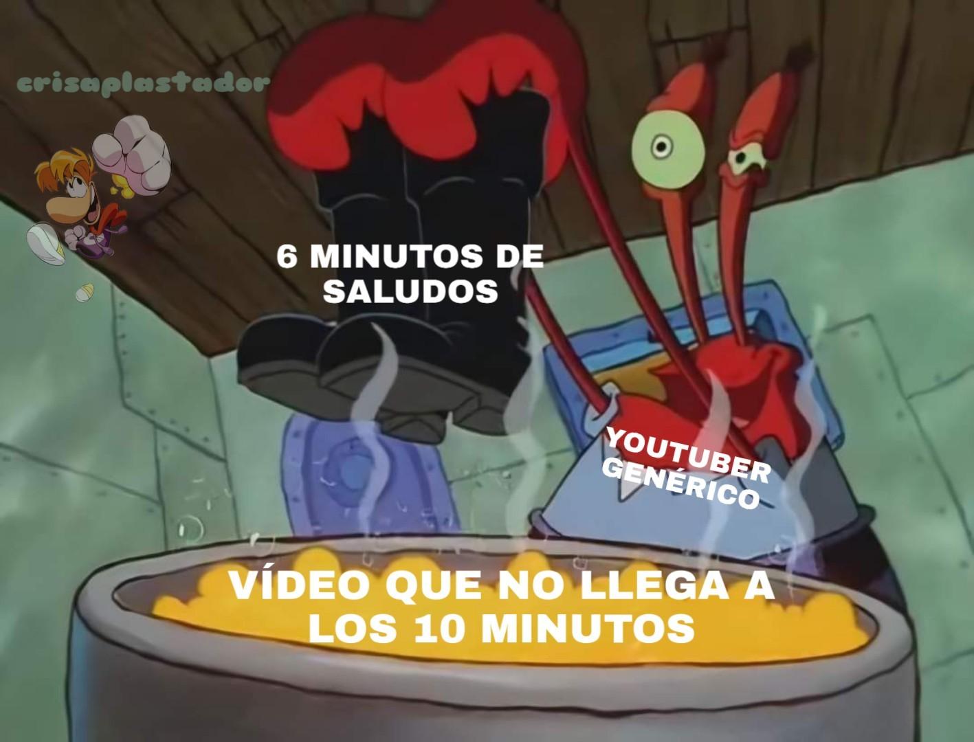 Undea 2 be like XD - meme