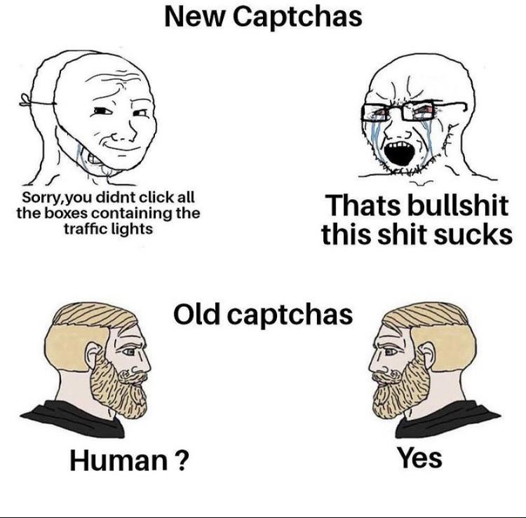 I, robot - meme