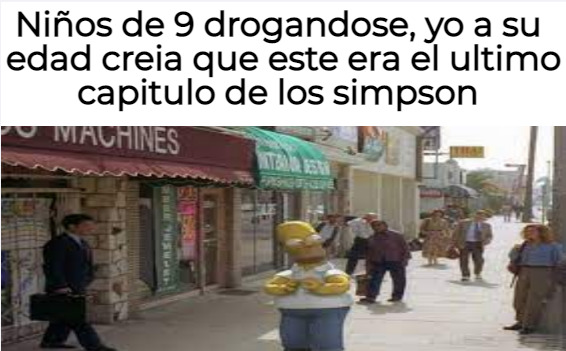 ayuda, saquenme de latinoamericaaaaaaaaaaaa - meme