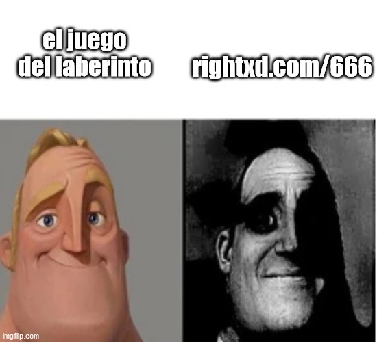 rightxd :ohgodwhy: - meme