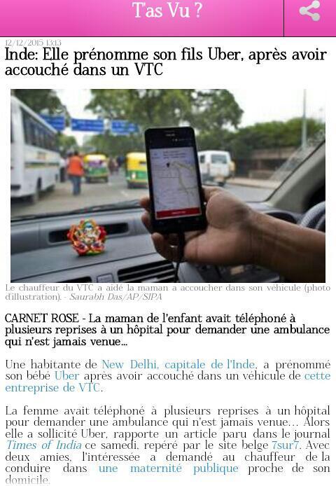 Troll. Source : 20minutes.fr - meme
