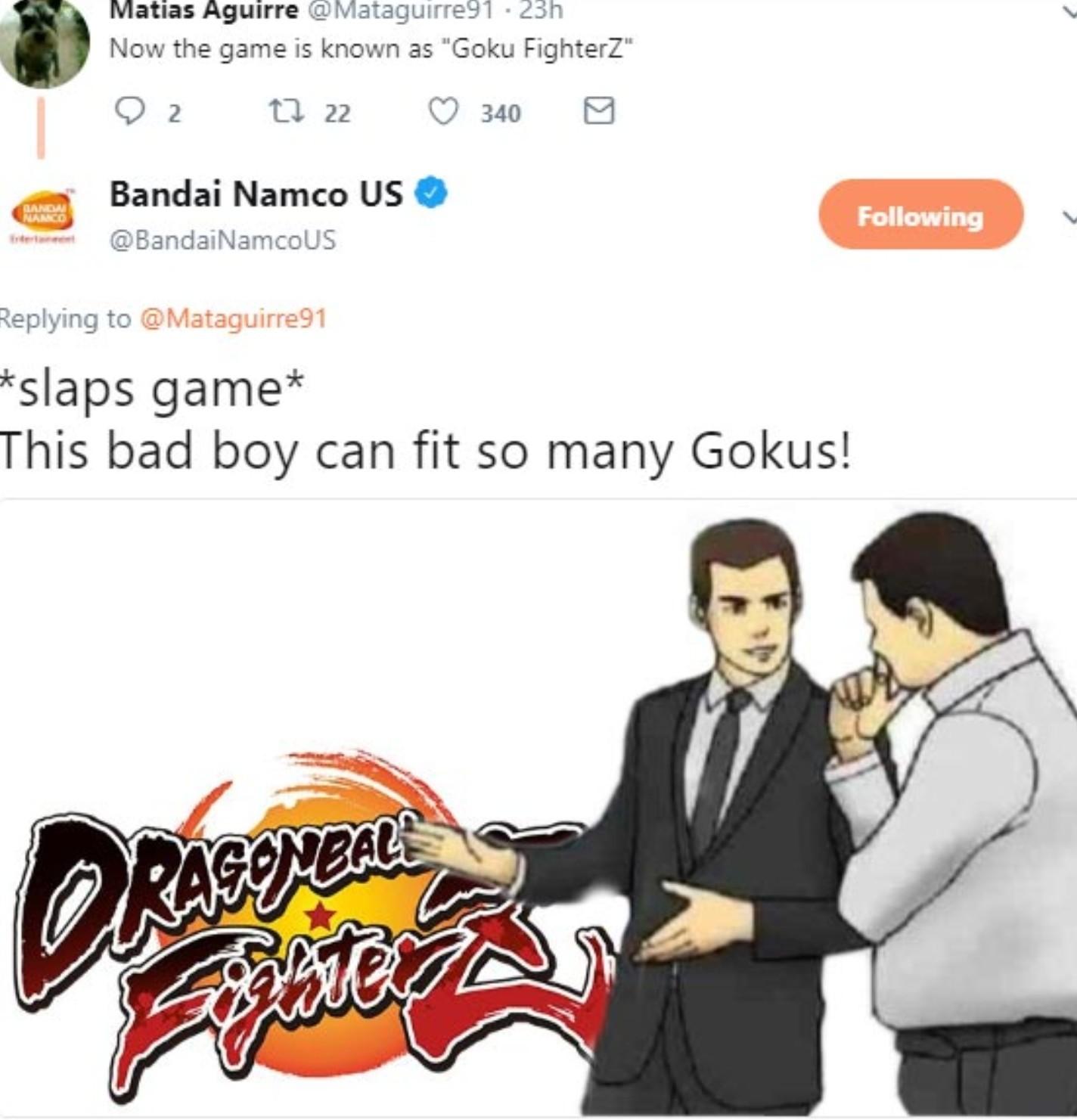 *slaps template * - meme