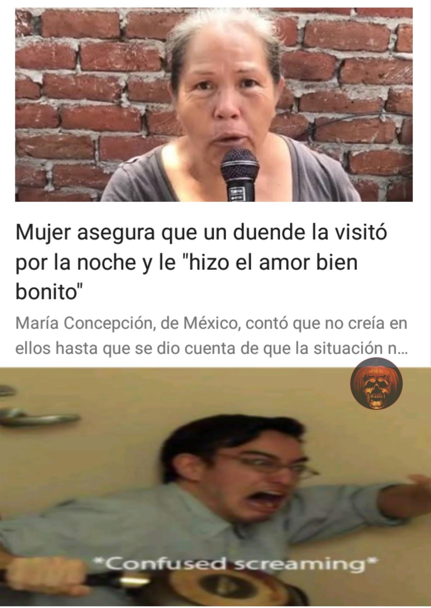 Spooktuber - meme