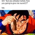 Viagrazu