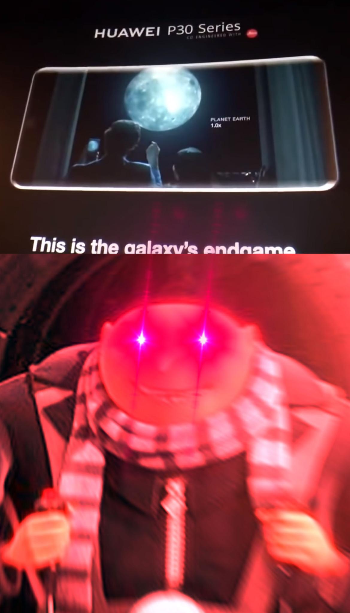 Fiu necesito uno de esos - meme