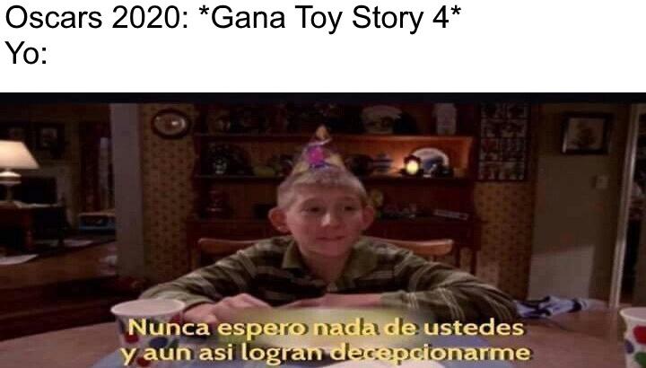 LAL - meme