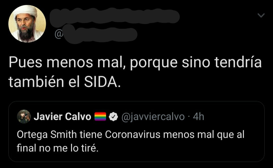 Capitán smith - meme
