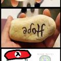 Eu sei,o meu desenho do Hitler parece o Mário