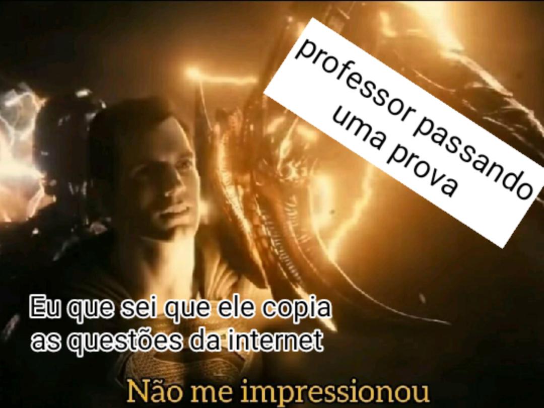 Jj - meme