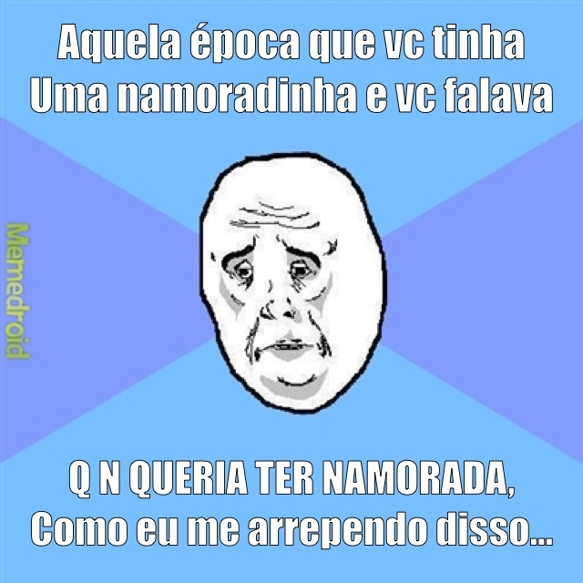2a série ;) - meme