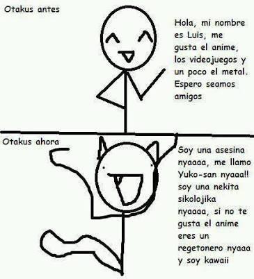 −.− - meme