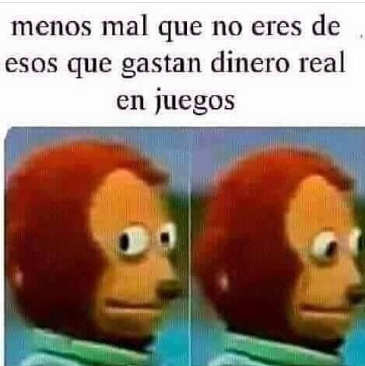 Dinelo - meme