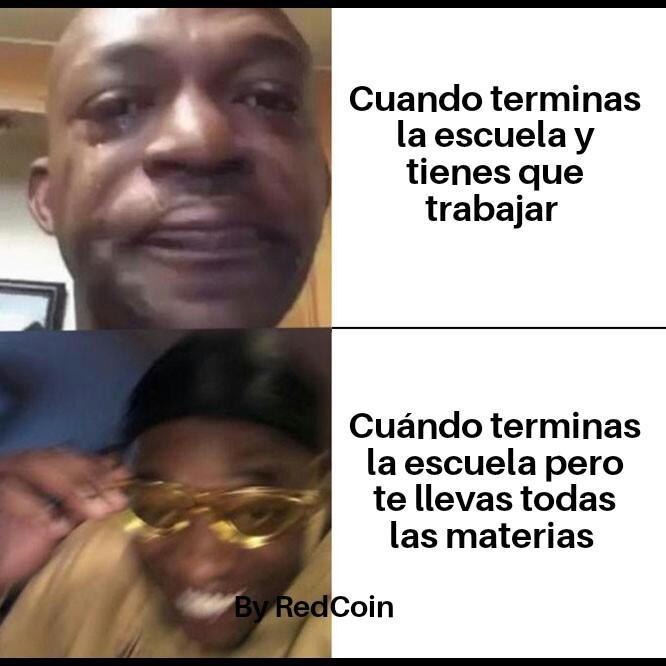 (---) - meme
