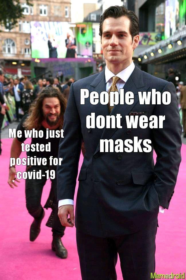 Truth bomb - meme