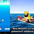 Mira Wilson :D