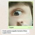 Chico Lopes