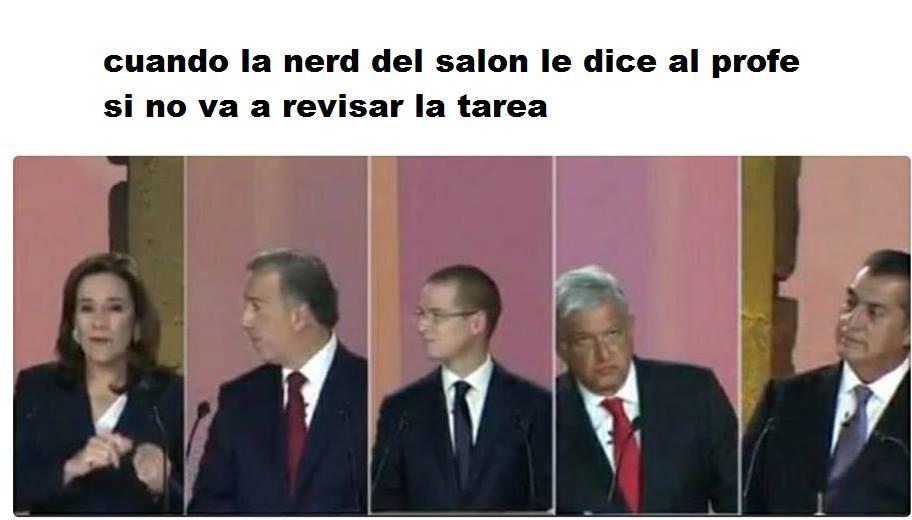 re... - meme