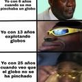 Asi es la vida!!! :,v