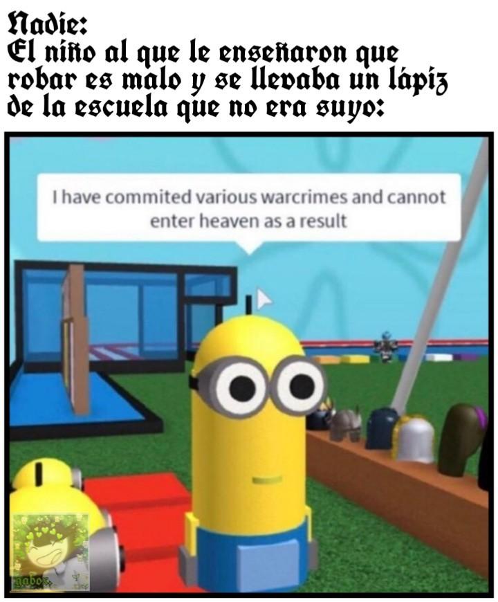 ;; xi. - meme