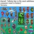 Stolen from the interwebs. Go do the contest, for Terraria's sake.