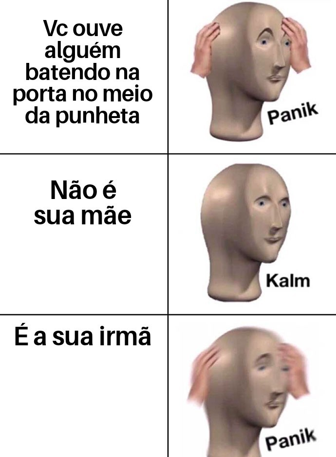 Stepsis - meme