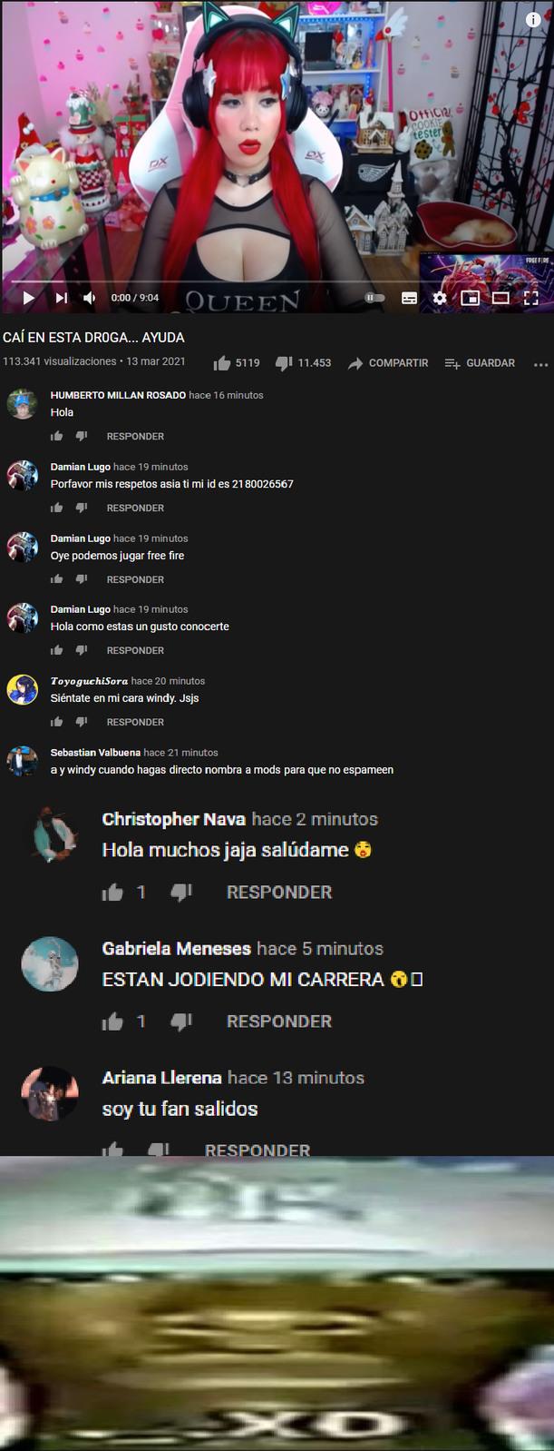 guatafac amigo TURBIOTASTICO - meme