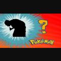 Qm é esse pokemon... É griffinória